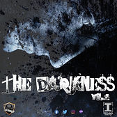 The Darkness Vol.5.jpg