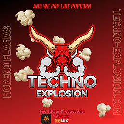 Techno Explosion #31.png