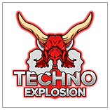 techno-explosion-light-logo.png