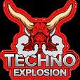 Techno%252520Explosion%252520ohne%252520