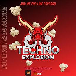 Techno Explosion #26.JPG