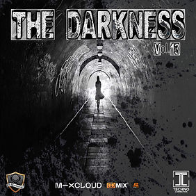 The Darkness Vol.13.jpg