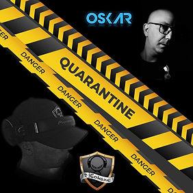 Cover DjCokane & Oskar.jpg