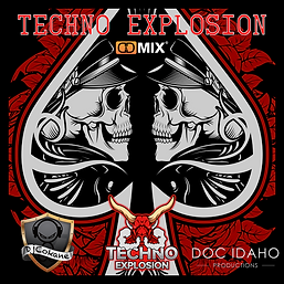 Techno Explosion #05.png