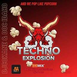 Techno Explosion #19.png