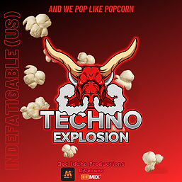 Techno Explosion #22.png