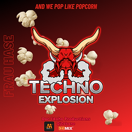 Techno Explosion #25.png