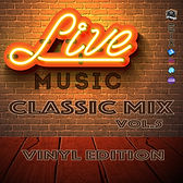 Classic Mix Vol.5 (Vinyl Set).jpg