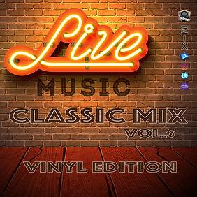 Classic Mix Vol.5 (Vinyl Set).jpg