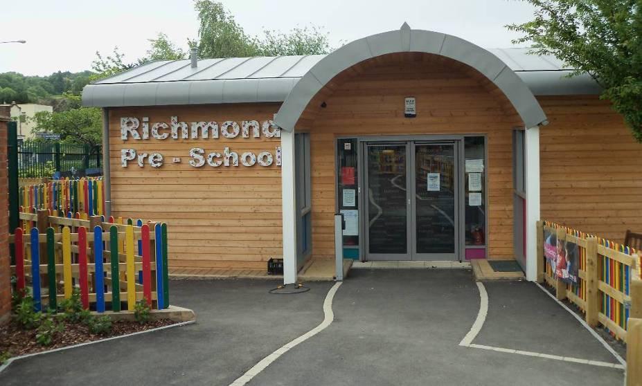 Preschool front.jpg