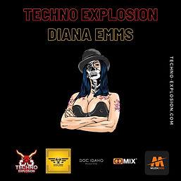 Techno Explosion #09.JPG