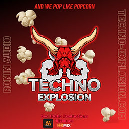 Techno Explosion #30.JPG