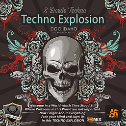 Techno Explosion #06.PNG