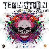 Tecnation Vol.14.jpg