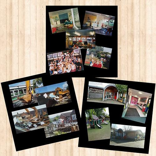 our history photos.jpg