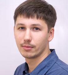 Катников А.В..jpg