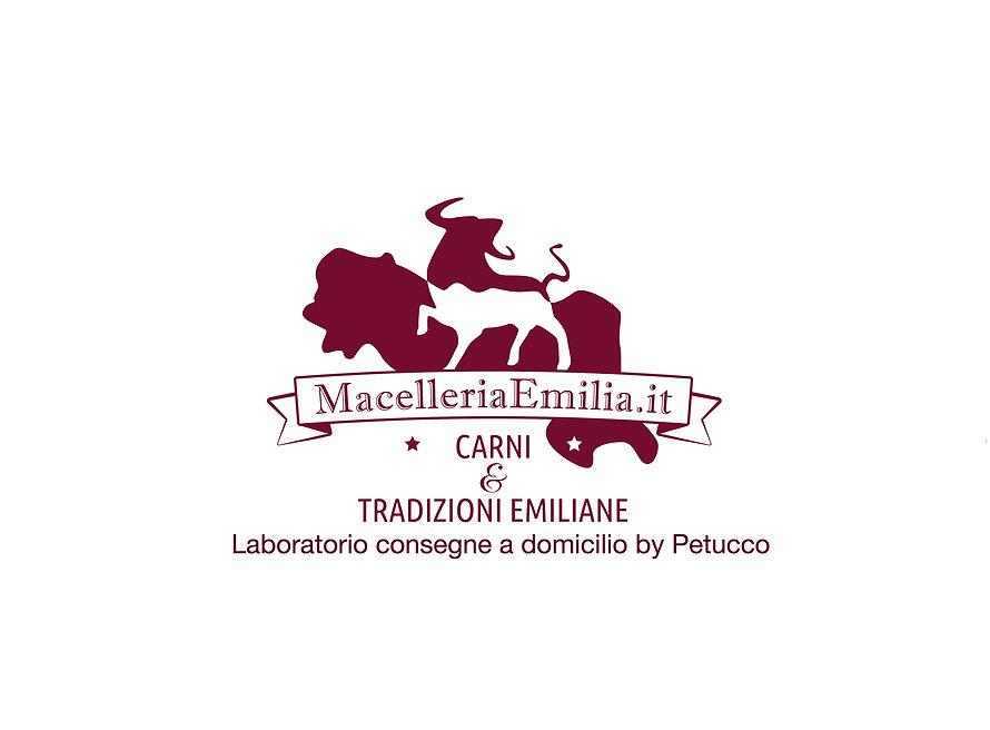 macelleriaemiliaPICC1.jpg