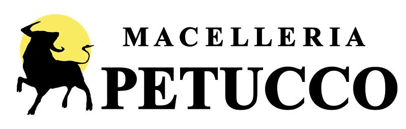 maclogo01.jpg