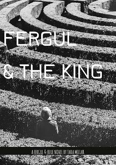 Fergul&The King.jpg