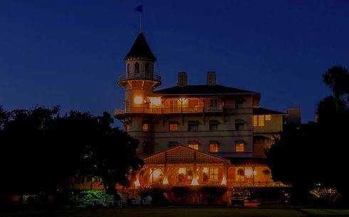 Morro Island Hotel.jpeg