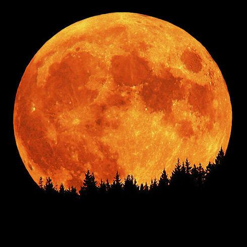 MoonGlow.jpeg