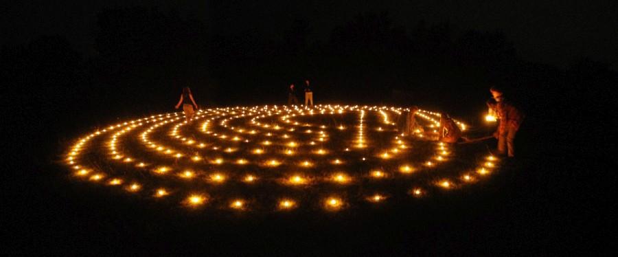 Labyrinthe (10).jpg