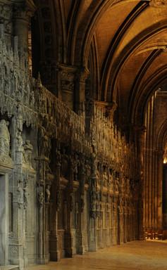 Chartres (1).jpg