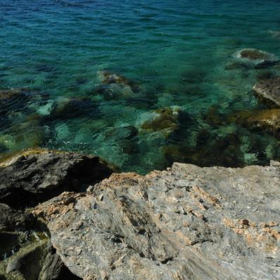 Grèce (4).jpg