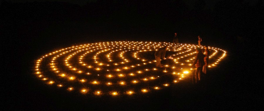 Labyrinthe (11).jpg