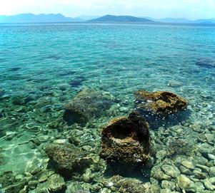 Grèce (1).jpg