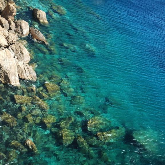 Grèce (3).jpg