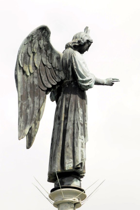 Chartres (2).jpg