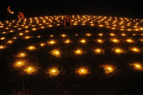 Labyrinthe (8).jpg