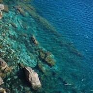 Grèce (2).jpg