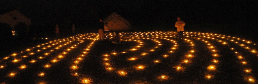 Labyrinthe (12).jpg