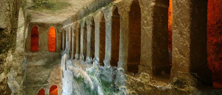 Aubeterre (5).jpg