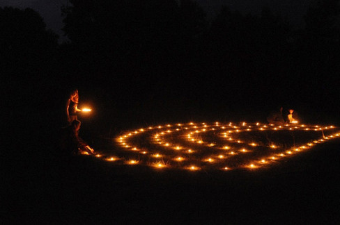 Labyrinthe (3).jpg