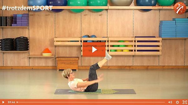 Online Kurs_Pilates.JPG