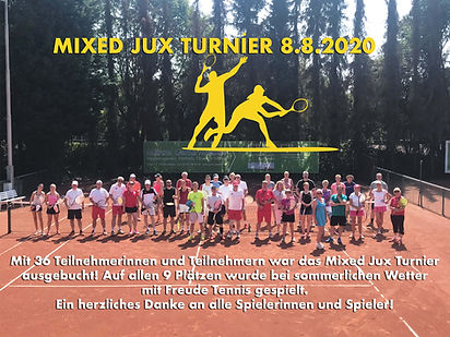 MixedJuxTurnier8.8.jpg