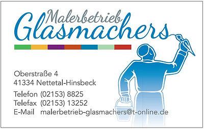 1. Damen - Glasmachers.JPG