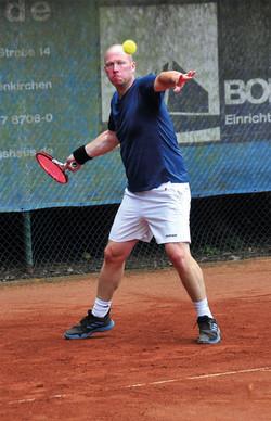 Marcel Lenssen