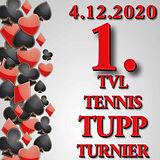 Tupp Turnier.JPG