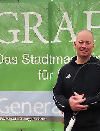 Marcel Lenßen.jpg