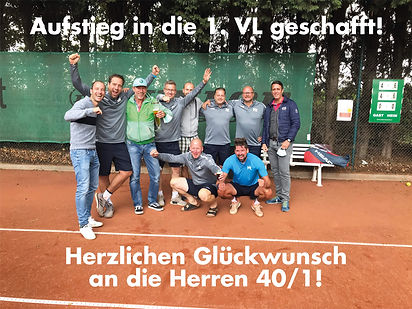Herren40_1_Aufstieg geschafft.jpg