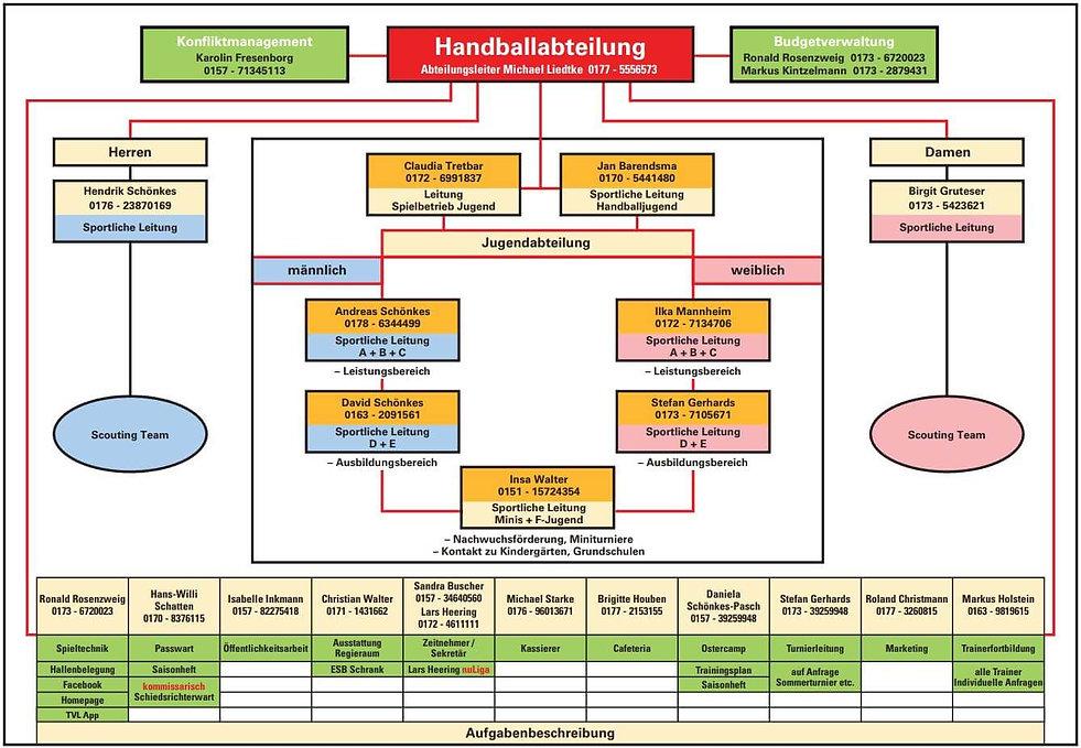 Organigramm Handball.jpg
