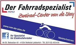 2. Herren - Fahrrad.JPG