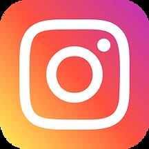 TVL Handball bei Instagram