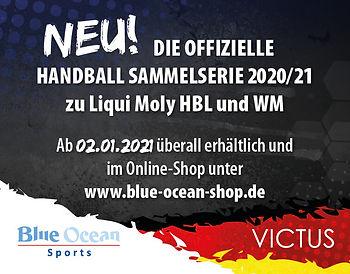 Handball_2020_2021_Lobberich_Anzeige_64x