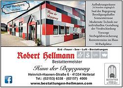 3. Herren - Robert Hellmann.JPG