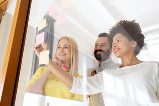9 Tips to Build a 5-Star Career for High-Achieving Mid-career Professionals